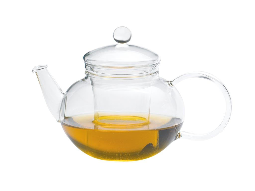 Teekanne MIKO 0.8l - G