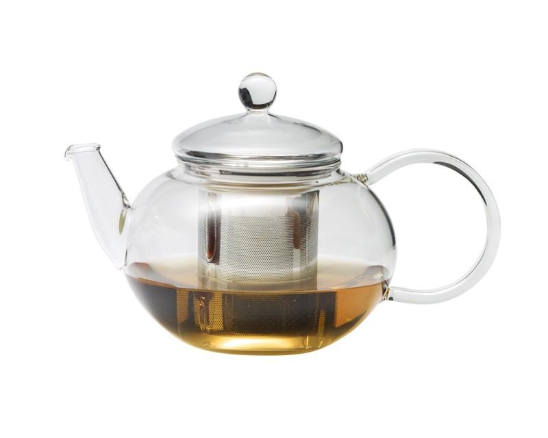 Teapot MIKO 0.8l - S