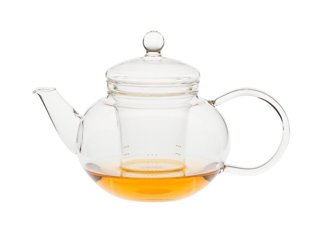 Teapot MIKO 0.8l - LA