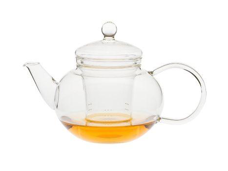Teekanne MIKO 0.8l - LA