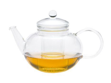 Teekanne MIKO 1.2l - G