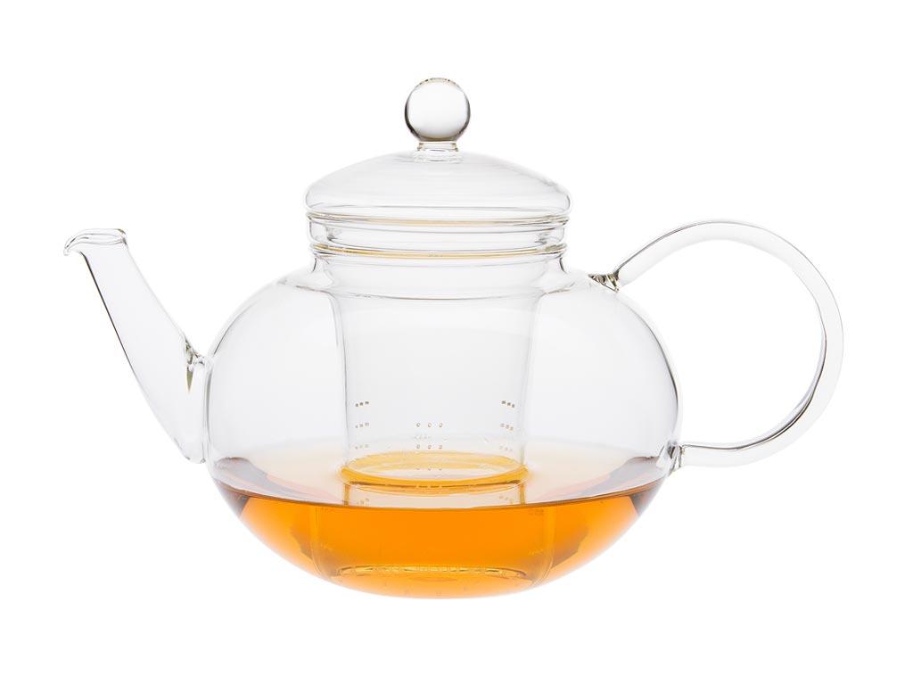 Teekanne MIKO 1.2l - LA
