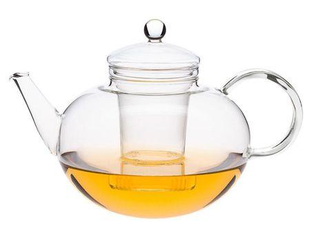Teekanne MIKO 2.0l - G