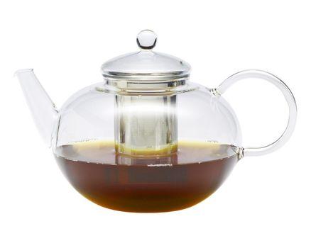 Teapot MIKO 2.0l - S
