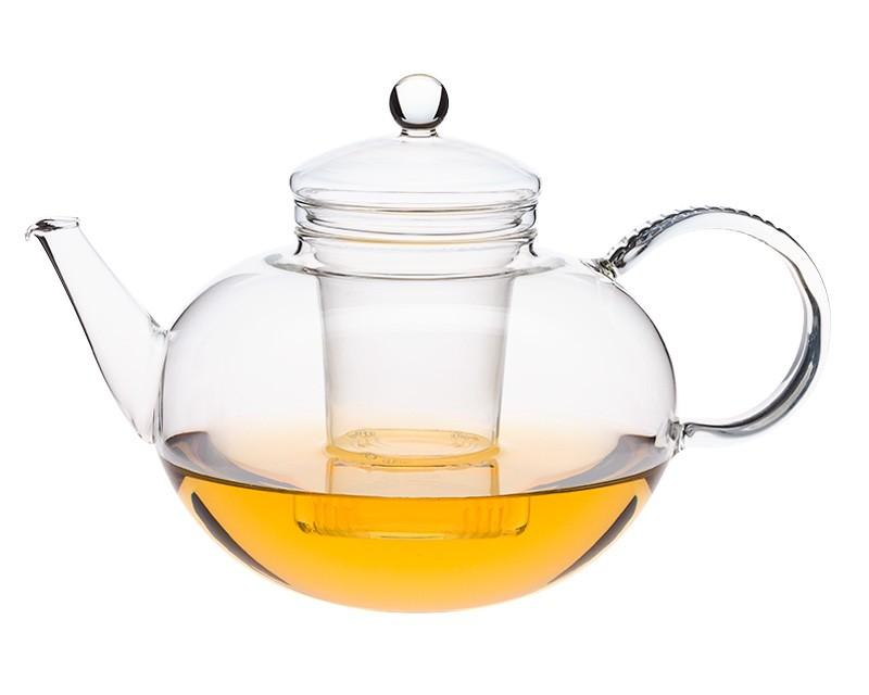 Teekanne MIKO SAFETY 2.0l - G