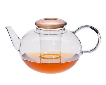 Teapot MIKO 2.0l - W
