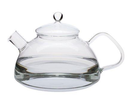 Water kettle NOVA 1.2l 1