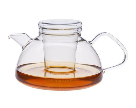 Teapot NOVA+ 1.2l - G