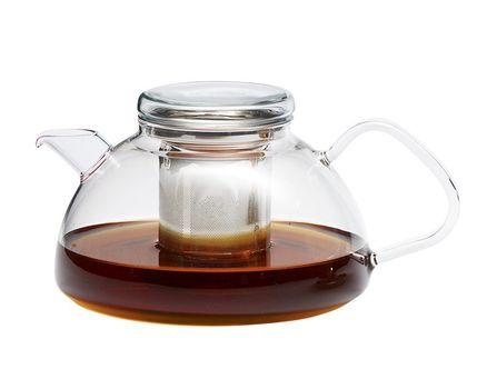 Teekanne NOVA+ 1.2l - S
