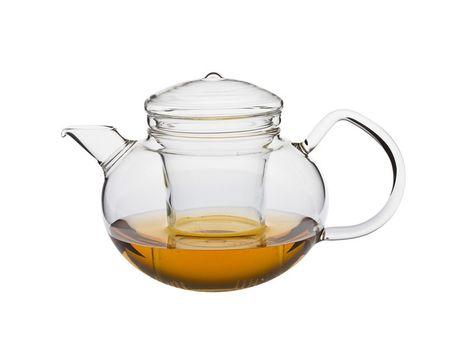 Teapot SOMA+ 0.8l - G