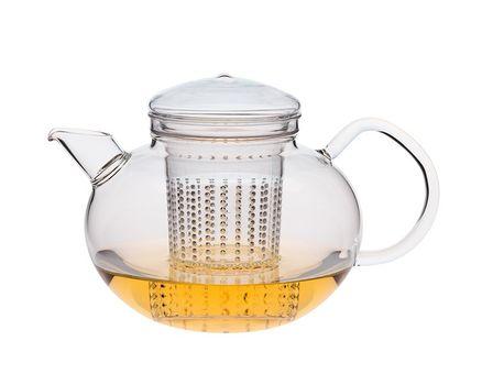 Teekanne SOMA+ 1.2l - P 1