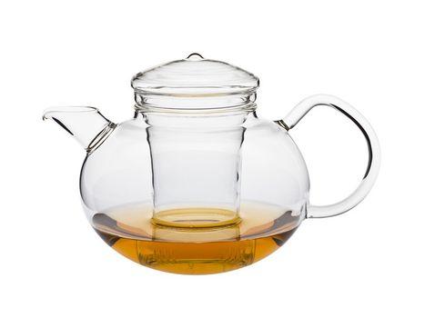 Teekanne SOMA+ 1.2l - G