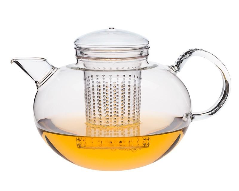 Teekanne SOMA+ SAFETY 2.0l - P