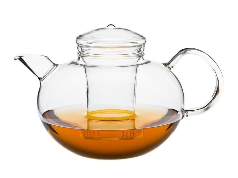 Teapot SOMA+ 2.0l - G