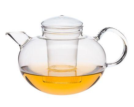 Teekanne SOMA+ SAFETY 2.0l - G