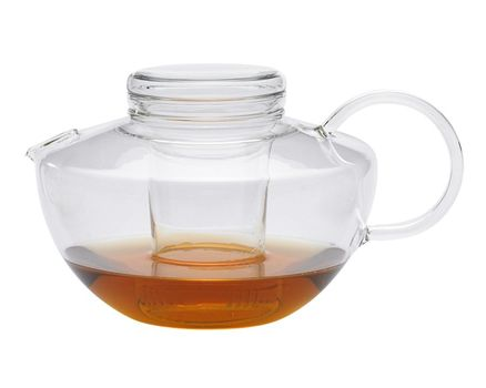 Teapot KANDO 1.2l - G
