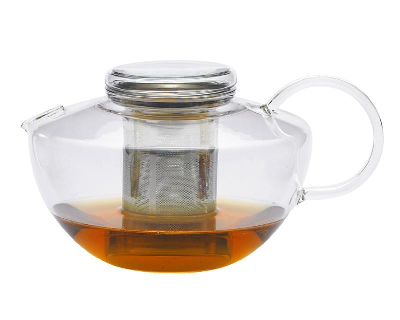 Teekanne KANDO 1.2l - S