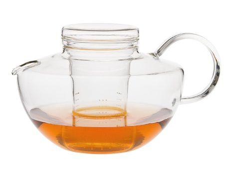Teekanne KANDO 1.2l - LA