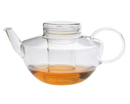 Teekanne OPUS 1.2l - G