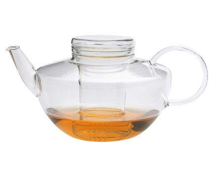 Teapot OPUS 1.2l - G 001