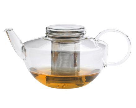 Teapot OPUS 1.2l - S