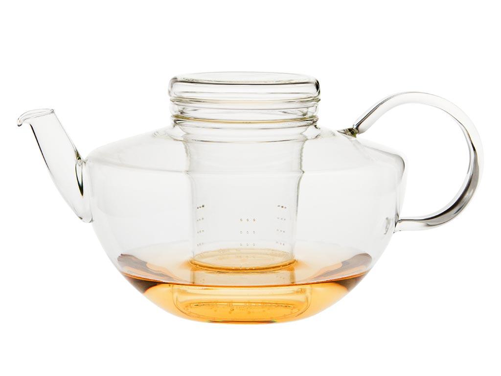 Teekanne OPUS 1.2l - LA
