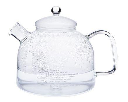 Water kettle 1.75l - G