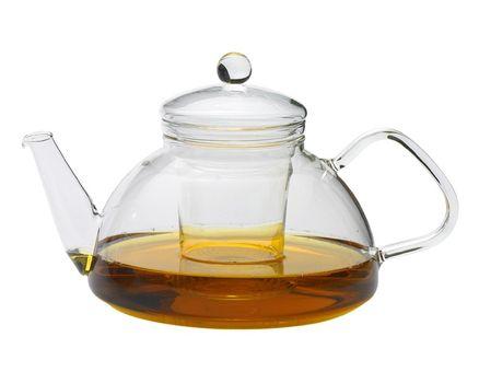Teekanne THEO 1.2l - G