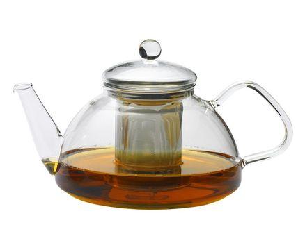 Teekanne THEO 1.2l - S