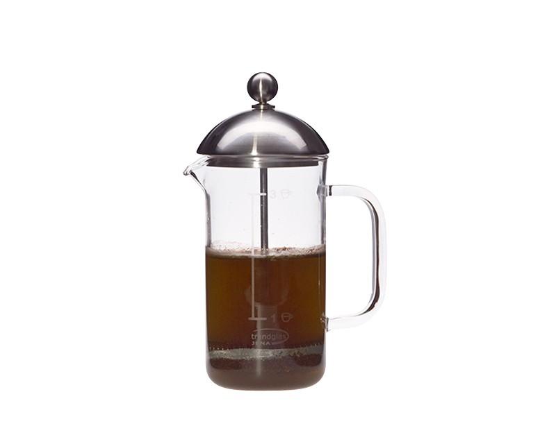 Kaffeebereiter - 3 Tassen