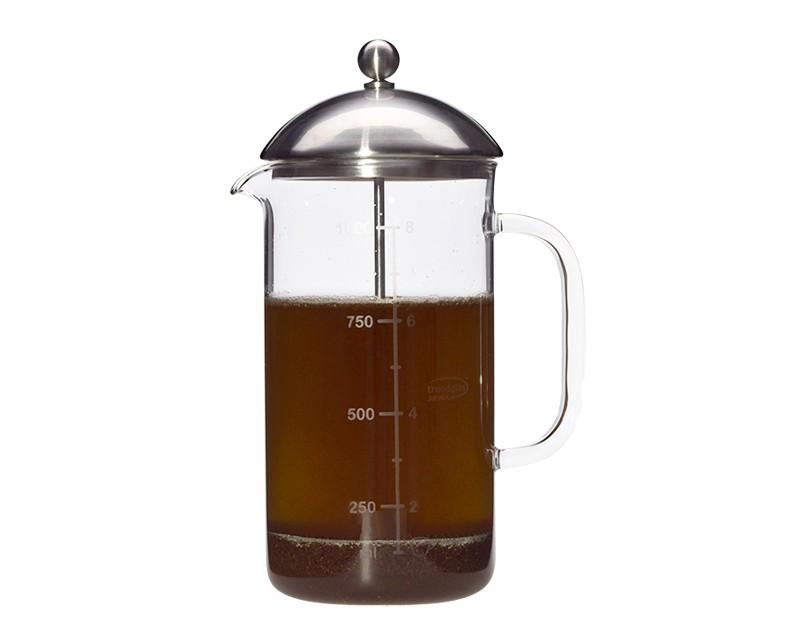 Coffee maker -  8 Cups