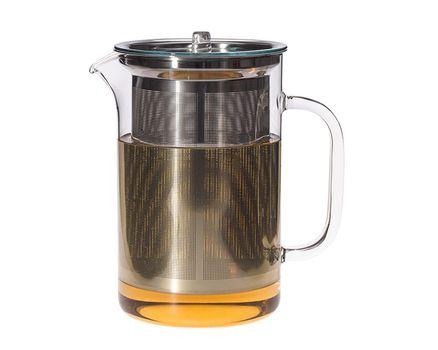 Teapot PISA 1.2l