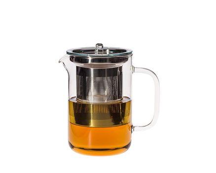 Teapot PISA 0.6l
