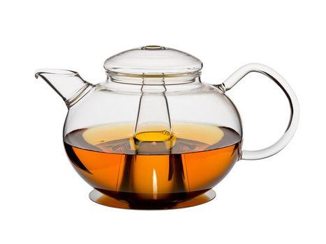 Lighting teapot ILLOS 1.0l