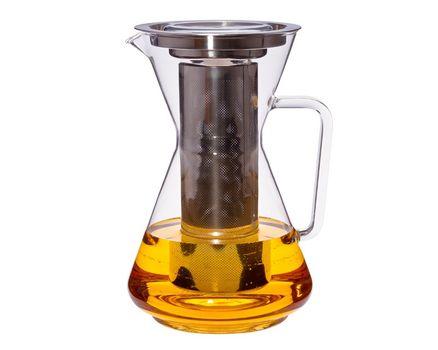 Teapot MORA 1.5l