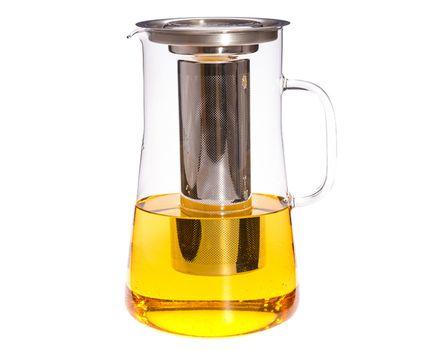 Teapot HUDSON 2.5l