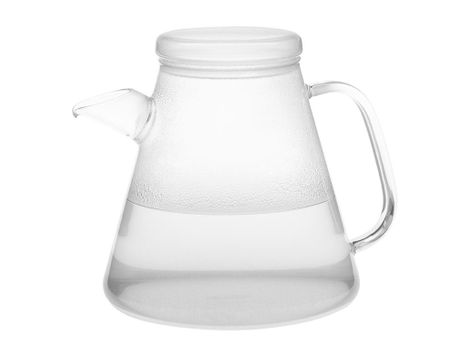 Water kettle VESUV 1.1l