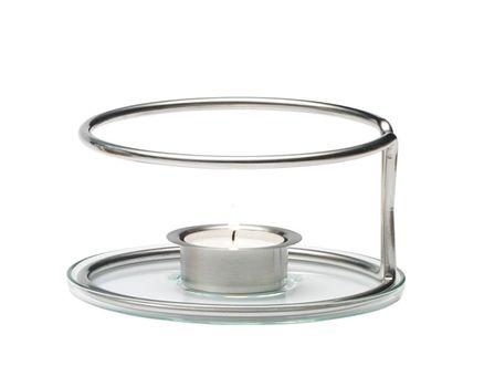 Teapot warmer SOLO/GLOBE