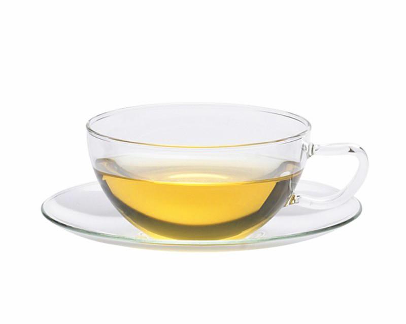 Teetasse OPUS 0.2l - 6 Stück