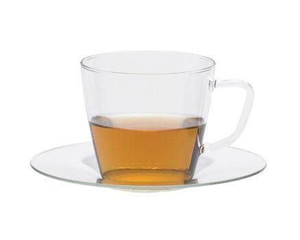 Cup NOVA - G, 0.25l 1