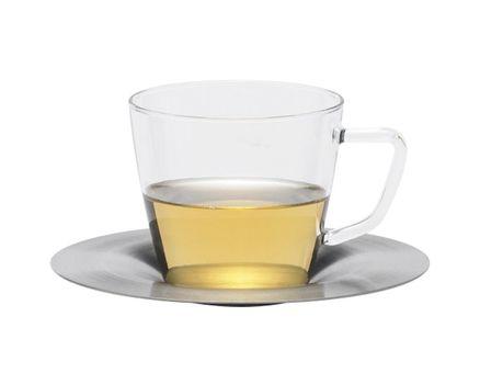 Cup NOVA - S, 0.25l 001