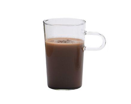 Kaffeeglas COSTA II, 0.25l ohne Unterteller 001