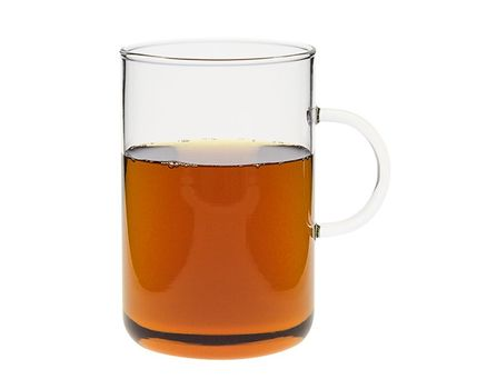 Mug OFFICE XL 0.6l