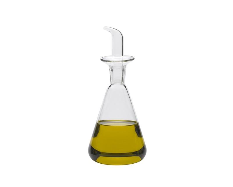 Öl- und Essiggießer 0.25l - mittel