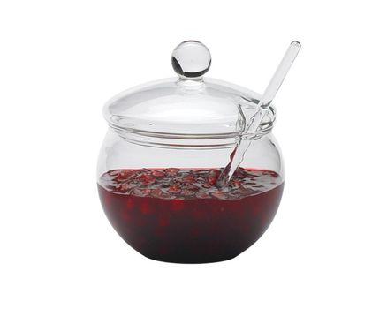 Marmeladendose 0.25l