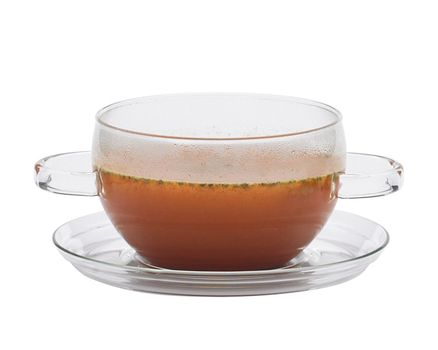 Soup Cup HOT POT 0.4l