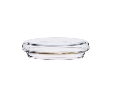Flat lid 001