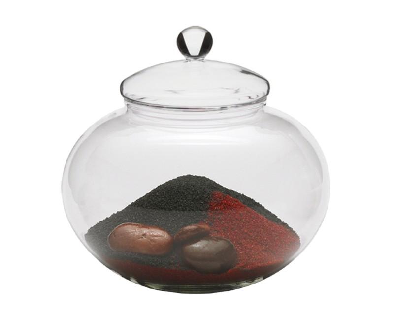 Jar for Sweets LUNA
