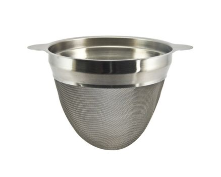 Stainless steel strainer for Teapot SOLO 1