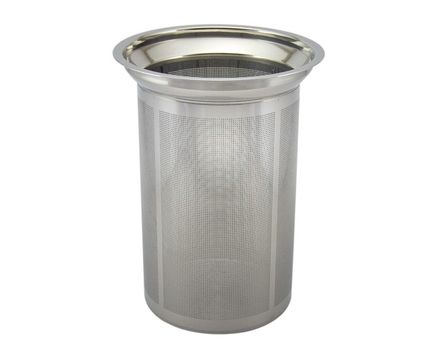Stainless steel strainer for Teapot PISA/SIGN 1.2l 1